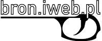 Forum bron.iweb.pl