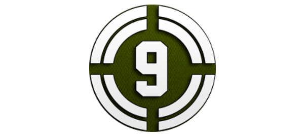 Strzelnica 9-tka