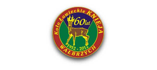 Strzelnica Bronówek