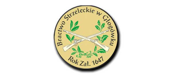 Bractwo Głogówek