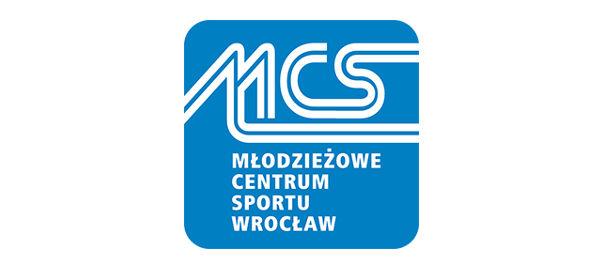 Strzelnica Stadion Olimpijski Wrocław