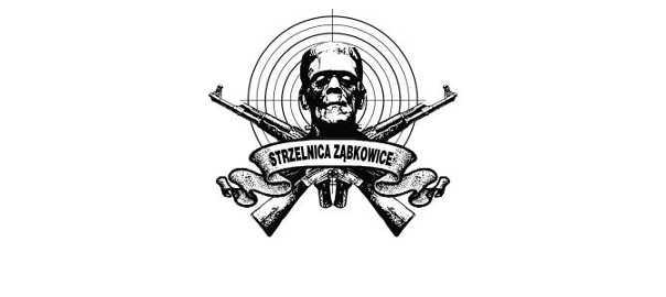 Strzelnica Ząbkowice Śląskie