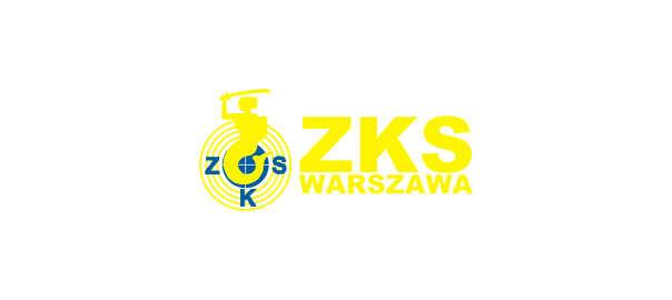 Strzelnica ZKS Warszawa