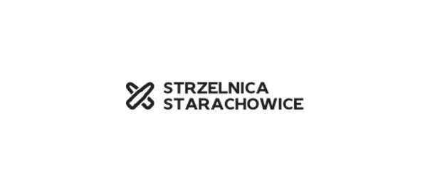 Strzelnica Starachowice
