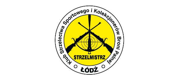 Strzelnica Strzelmistrz Łódź
