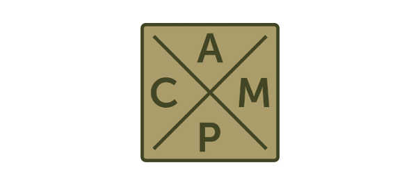 STrzelnica CAMP X Babimost