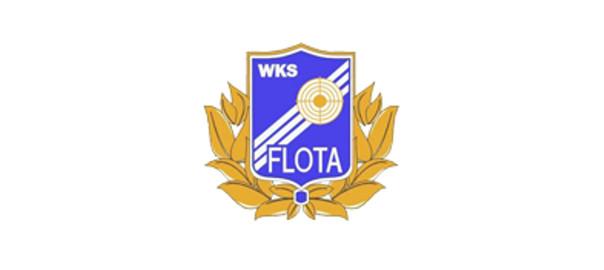 Strzelnica WKS Flota Gdynia