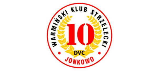 Strzelnica WKS10 Mątki