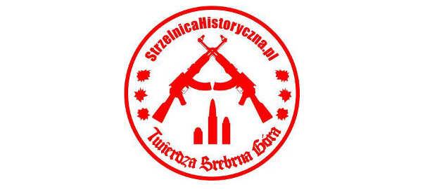 Strzelnica Historyczna Srebrna Góra