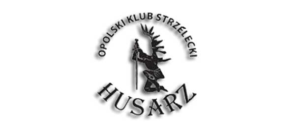 Strzelnica Jełowa OKS Husarz
