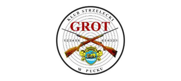 Strzelnica Puck KS GROT