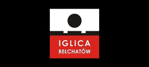 Strzelnica Iglica Bełchatów