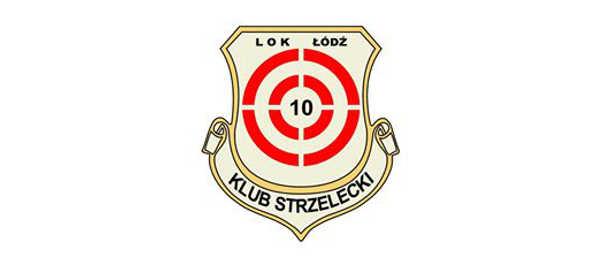 Strzelnica Łódź KS Dziesiątka