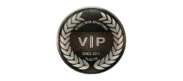Strzelnica VIP Olsztyn