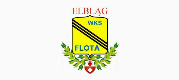 Strzelnica WKS Elbląg