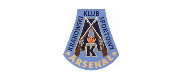 KKS Arsenał