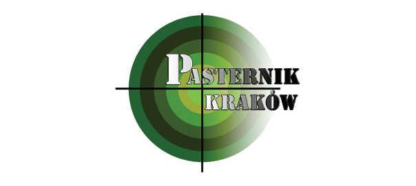 Strzelnica Pasternik