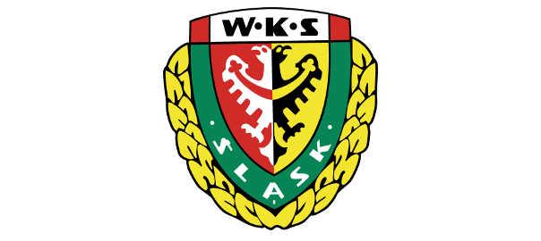 Strzelnica Wrocław