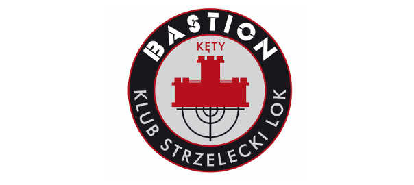 KS Bastion Kęty