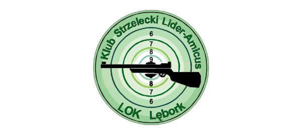 Strzelnica LOK Lębork