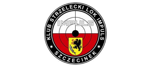 Strzelnica LOK Impuls Szczecinek