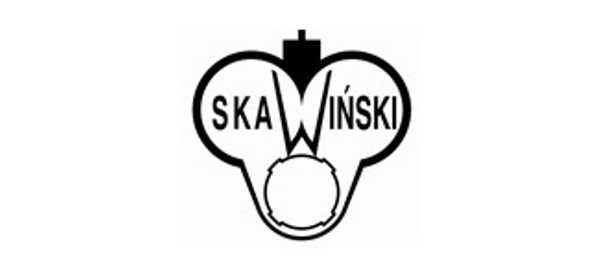 Strzelnica Skawiński Dziemiany