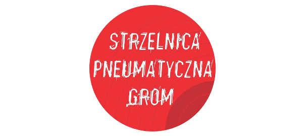 Strzelnica GROM Częstochowa
