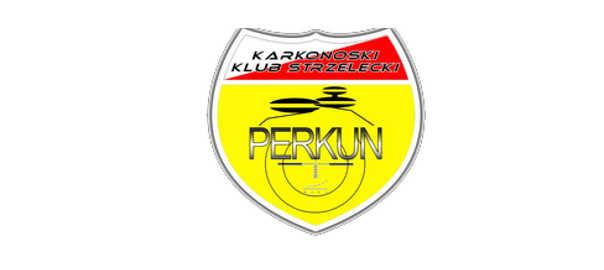 Strzelnica KKS Perkun