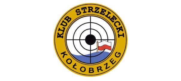 Strzelnica Kołobrzeg
