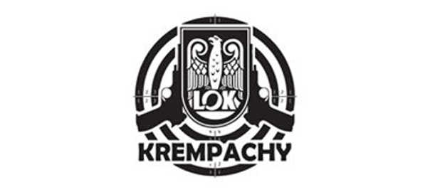 Strzelnica LOK Krempachy