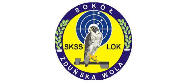 Strzelnica LOK Zduńska Wola