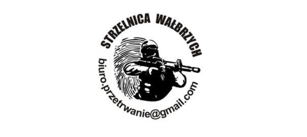 Strzelnica Wałbrzych