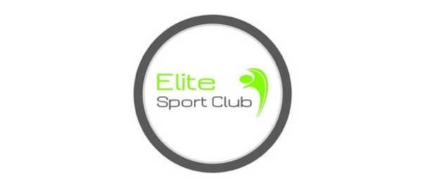 Strzelnica Elite Sport Club Mierzyn