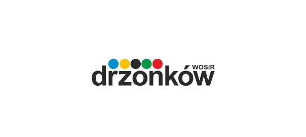 Strzelnica WOSIR Drzonków