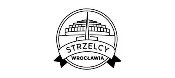 Strzelnica Brzeg Dolny