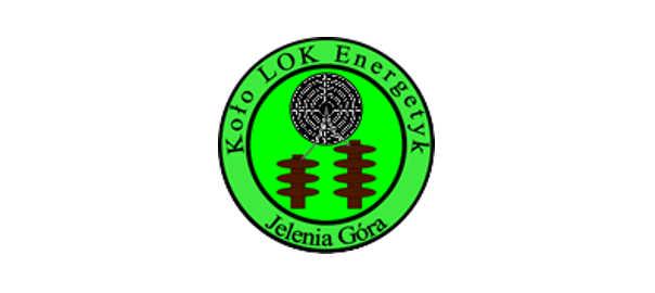 Strzelnica LOK Energetyk Jelenia Góra