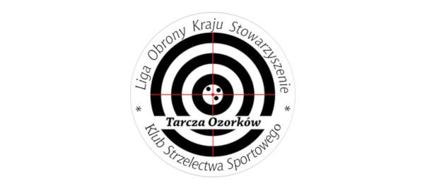 Strzelnica Tarcza Ozorków