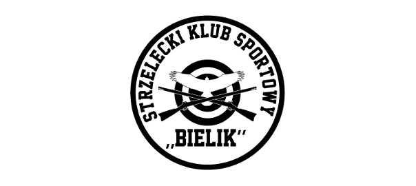 Strzelnica Dźwierzuty SKS Bielik