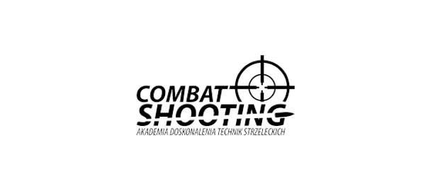 Strzelnica Combat Shooting Knyszyn