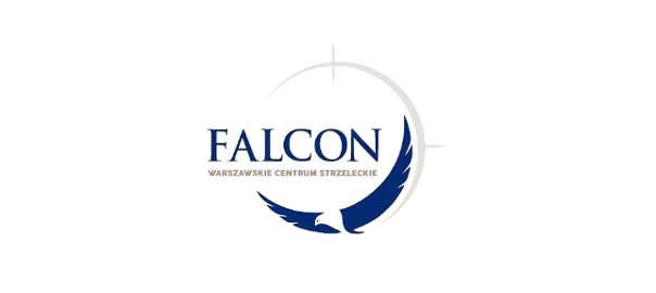 Strzelnica Falcon Warszawa