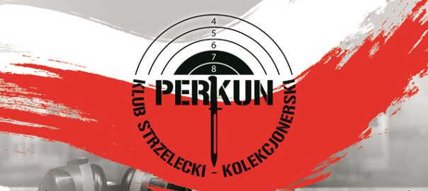 Strzelnica Perkun Gdynia