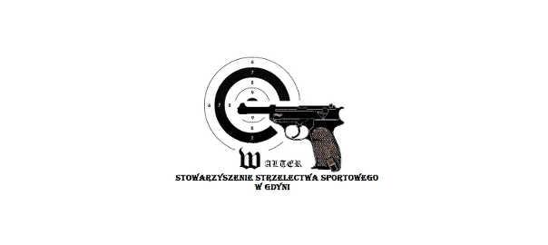 Strzelnica Walter Gdynia