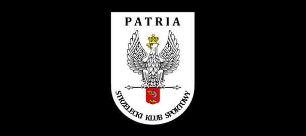 Strzelnica PKDS Skarżysko-Kamienna