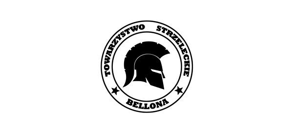 Strzelnica Bellona