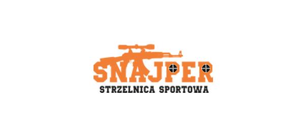 Strzelnica Snajper 2017