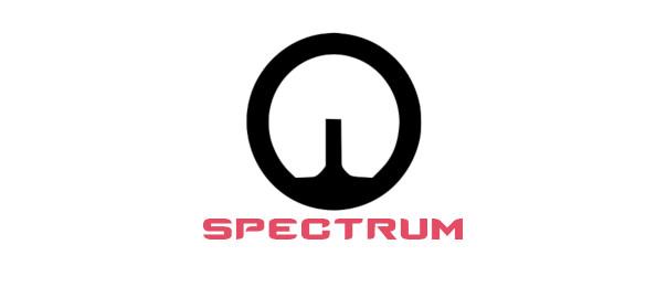 Strzelnica Spectrum