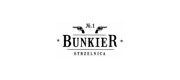 Strzelnica Bunkier Zduńska Wola