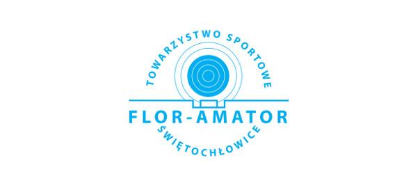 Strzelnica Świętochłowice TS Flor-Amator