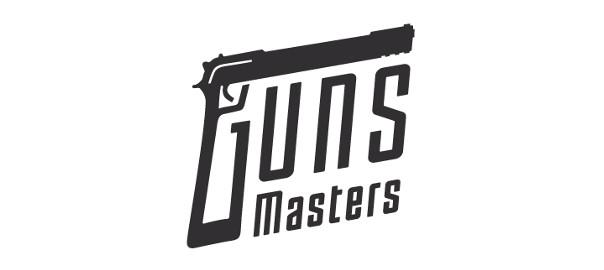 Guns Masters Wrocław