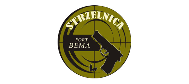 Strzelnica Fort Bema